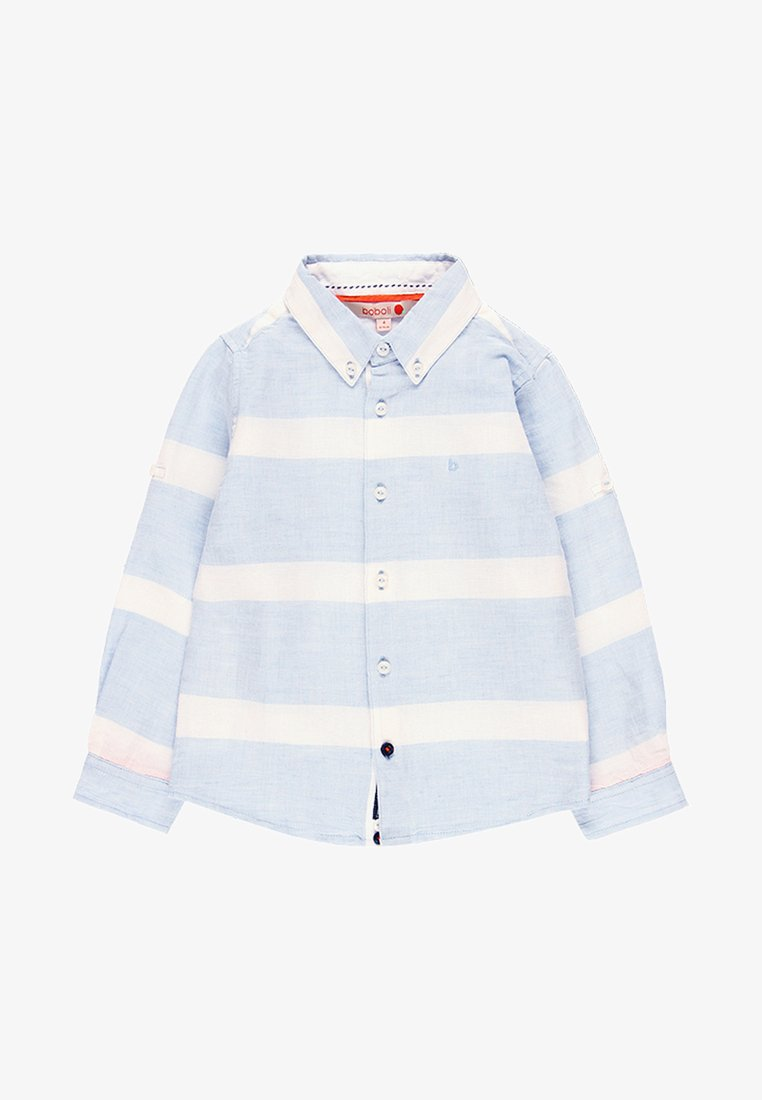 Boboli - Shirt - light blue