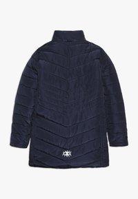 Staccato - PARKA TEENAGER - Winter coat - navy - 2