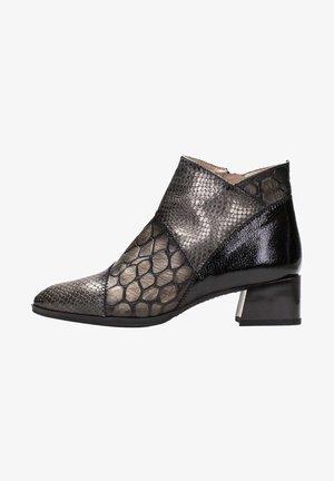 Kotníková obuv - multi