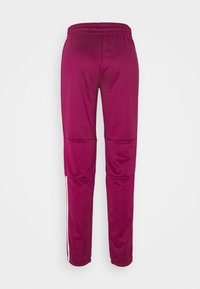 adidas Performance - A.RDY SET - Tracksuit - berry - 4