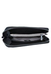 Kipling - ALIA - Wallet - black - 4
