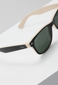 Ray-Ban - Sunglasses - schwarz - 5