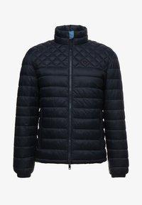 Strellson - 4 SEASONS - Light jacket - blau - 4