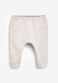 Next - 4 PACK - Leggings - Trousers - grey - 4
