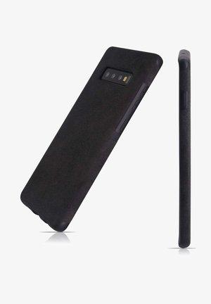 Mobiltasker - black