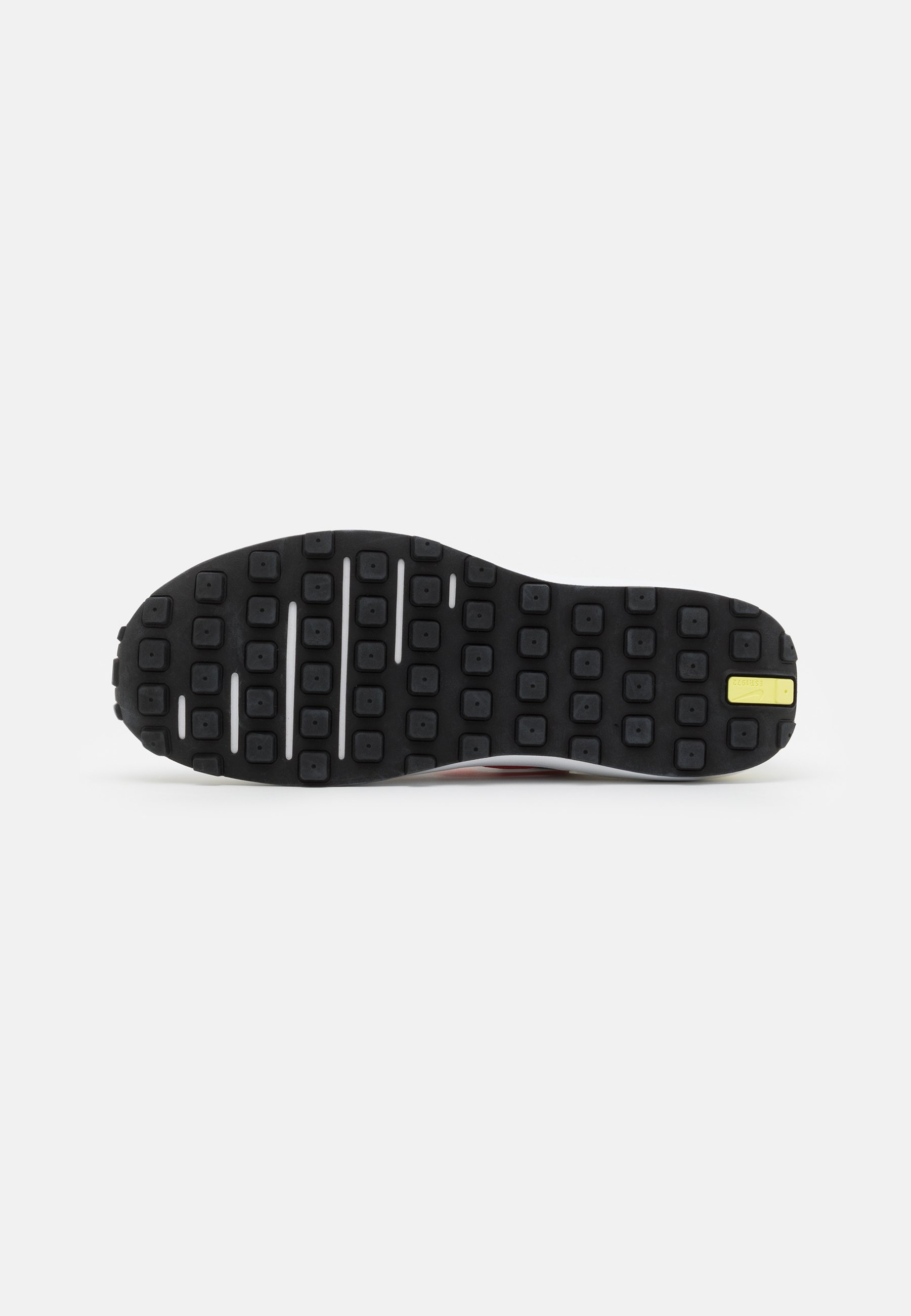 Homme WAFFLE ONE - Baskets basses