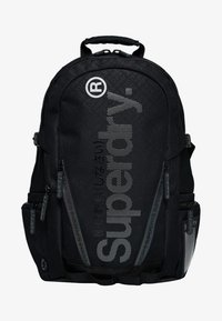 Superdry - Rucksack - black - 1