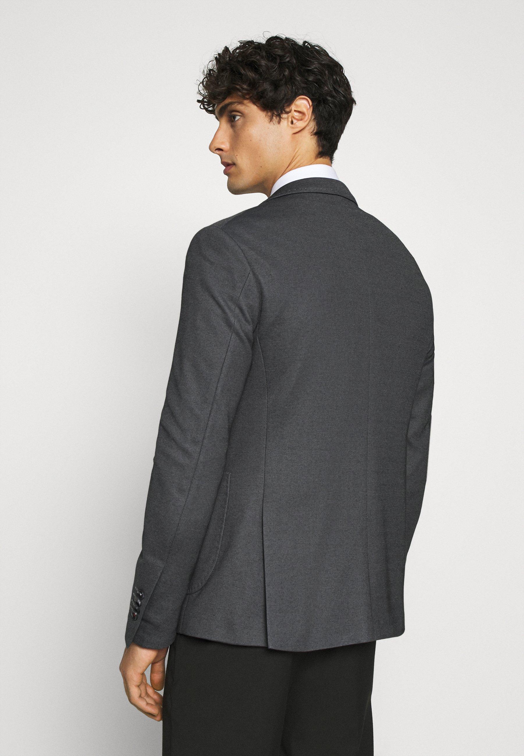 Men CIRELLI - Blazer jacket