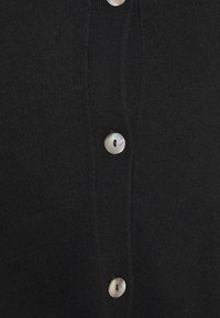 FTC Cashmere - Jumper dress - moonless night - 4