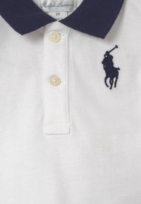Polo Ralph Lauren - SET - Shorts - white/ navy - 3