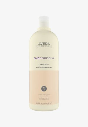 COLOR CONSERVE™ CONDITIONER  - Conditioner - -