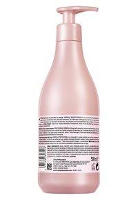 L'Oréal Professionnel - VITAMINO COLOR A.OX SHAMPOO - Shampoo - - - 1