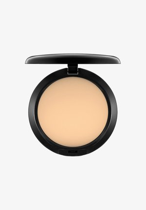 STUDIO FIX POWDER PLUS FOUNDATION - Fondotinta - c30