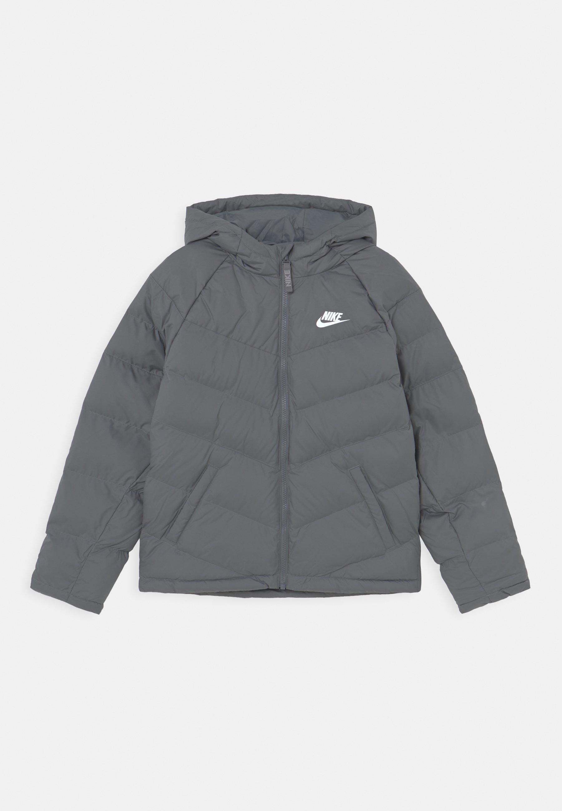 Kids SYNTHETIC FILL UNISEX - Winter jacket