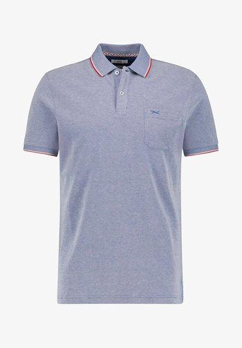 STYLE PADDY - Polo shirt - blau