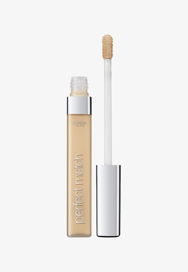 L'Oréal Paris - PERFECT MATCH CONCEALER - Concealer - 2n vanille