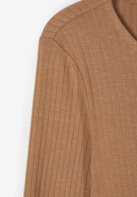 LMTD - Long sleeved top - thrush - 3