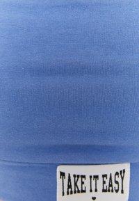 TALLY WEiJL - Top - blue - 5