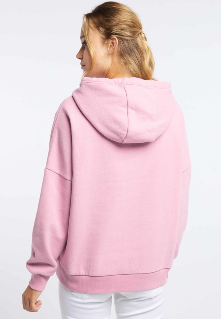 New Fashion Style Of Women's Clothing myMo Hoodie pink dLGTqEl0V