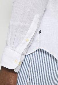 Matinique - MATROSTOL - Shirt - white - 5