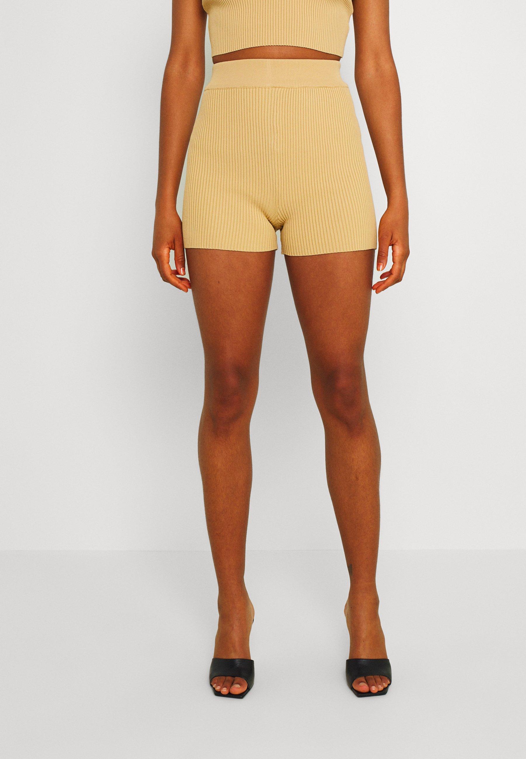 Women IT ITEM  - Shorts