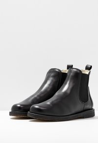 ANGULUS - Ankle boots - sierra - 4