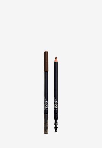 EYEBROW PENCIL - Eyebrow pencil - 05 darkbrown