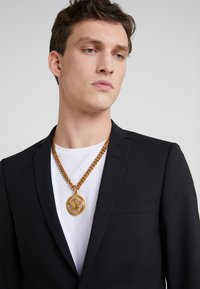 Versace - Collar - gold-coloured - 1