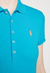 Polo Ralph Lauren - Polo - cove blue - 5
