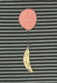 Smitten Organic - BABY  - Langarmshirt - neutral gray - 3