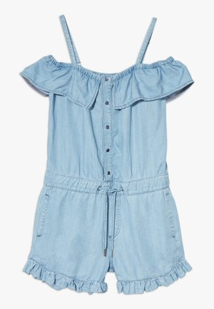 LOLITA - Jumpsuit - blue