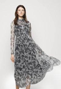 RIANI - Maxi dress - multicolour - 3