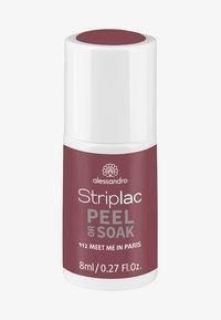 alessandro - STRIPLAC PEEL OR SOAK UV LAMP - Nail polish - in paris - 0