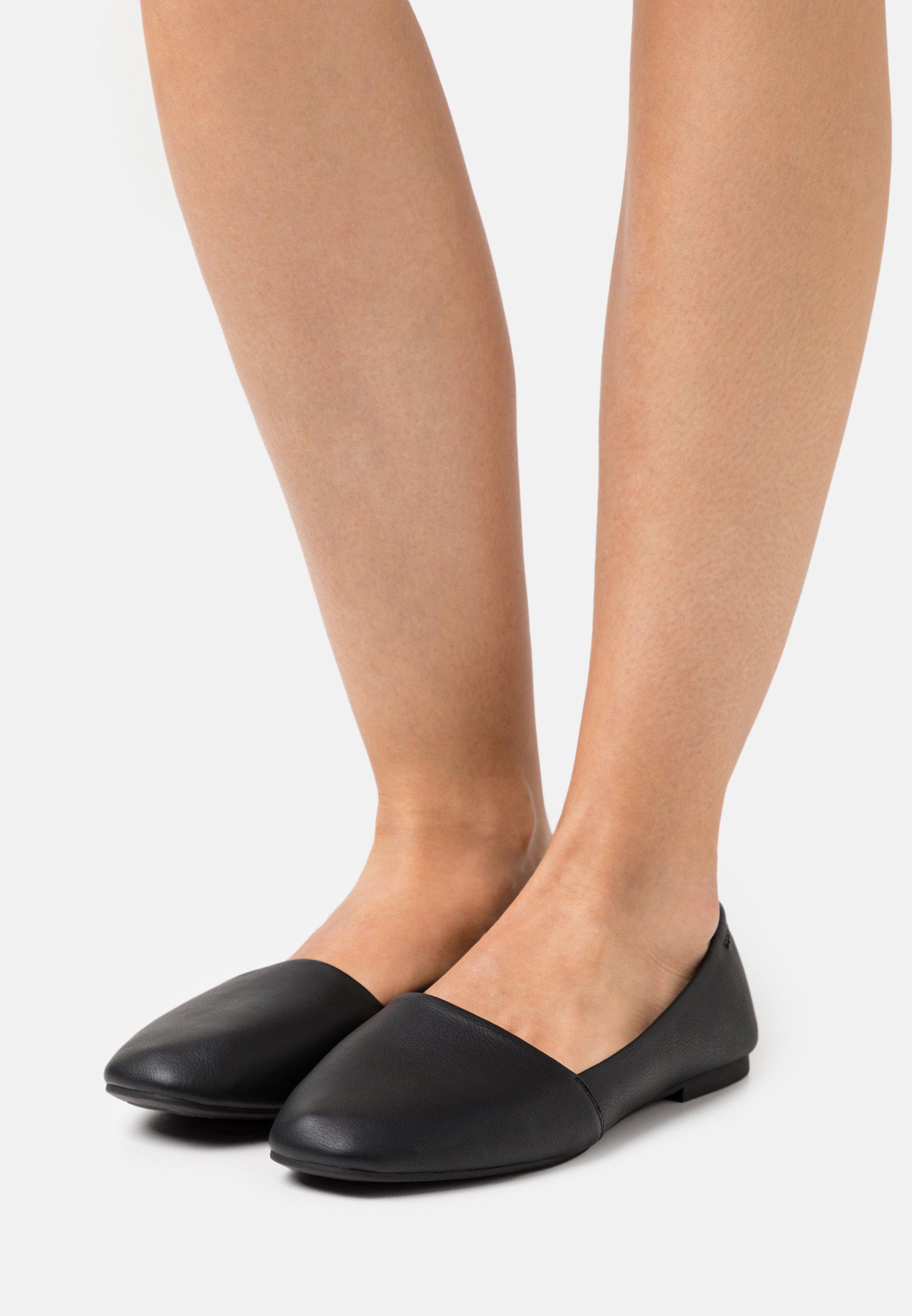 Women SAMANTHA - Slip-ons