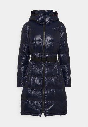 LADAL - Cappotto invernale - dark blue