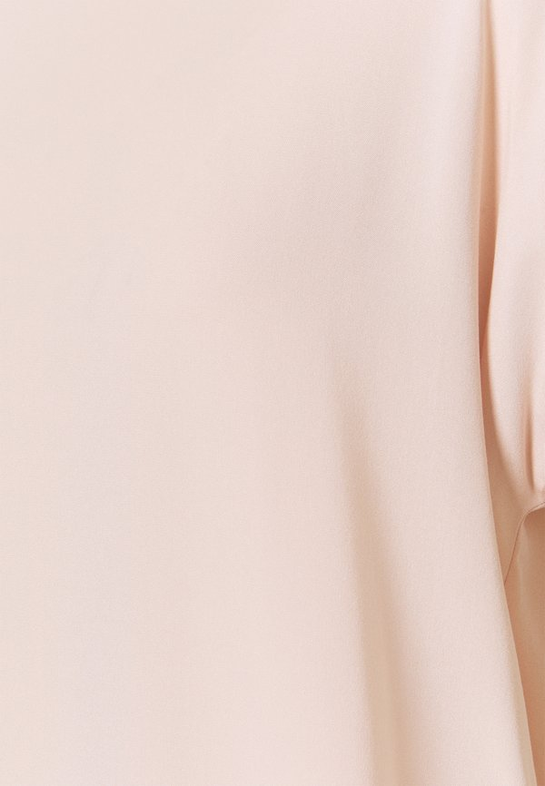 Vero Moda Tall VMBECCA - Bluzka - sepia rose/rÓżowy NLQX