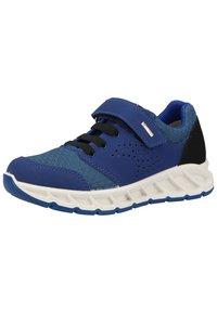 Primigi - Sneakers laag - bluette/avio - 1