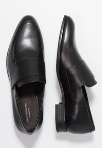 Vagabond - Slippers - schwarz - 3