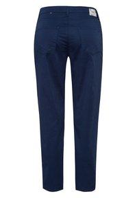 BRAX - STYLE MARY S - Slim fit jeans - indigo - 6