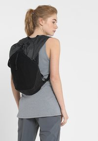 The North Face - FLYWEIGHT PACK - Rugzak - asphalt grey - 5