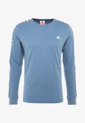 GROLF - Langærmede T-shirts - stellar