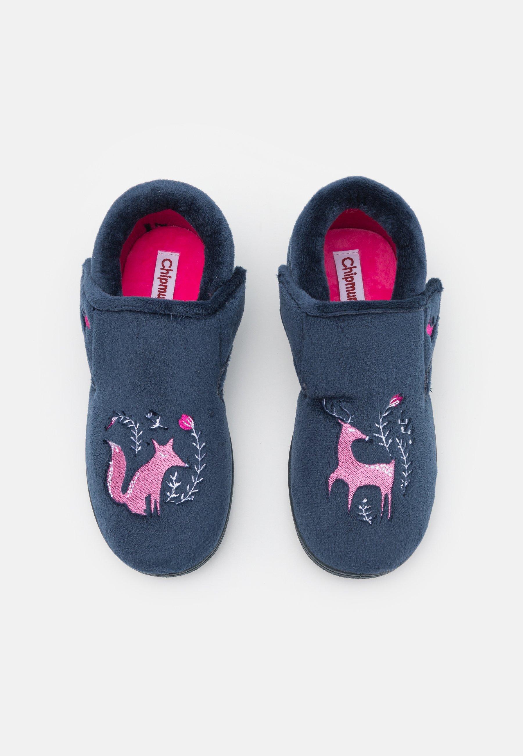 Kids FAUNA - Slippers