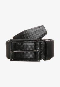 BOSS - CARMELLO-S - Belt business - black - 1