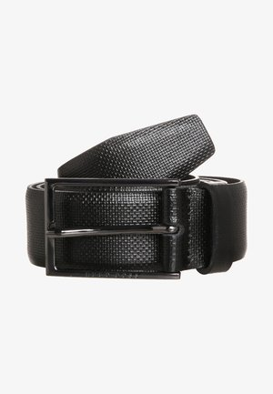 CARMELLO-S - Belt business - black