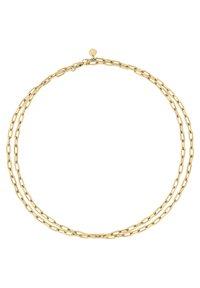 Cool Time - Other accessories - gold - 2