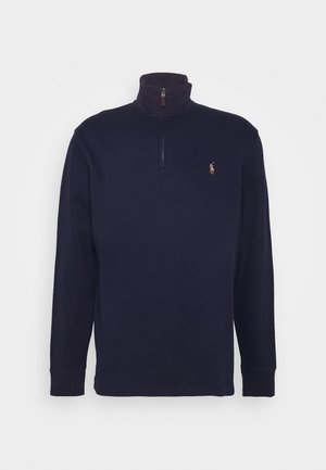 ESTATE - Strikpullover /Striktrøjer - cruise navy
