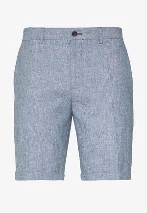 JPRBLAROCCO  - Short - light blue