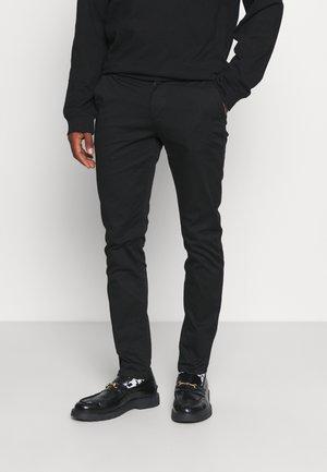 FOLK - Chinot - black