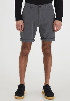 FREDERIC - Shorts - med grey m