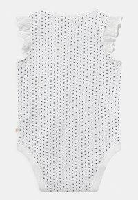 GAP - 3 PACK UNISEX - Body / Bodystockings - multi - 1